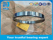 CSXU040-2RS Four Point Contact Thin Section Ball Bearing 101.6x120.65x12.7 mm