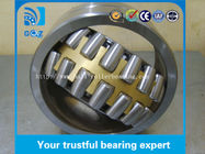 Open 22320 Spherical Roller Bearing Low  Noise For  Medical Equipment