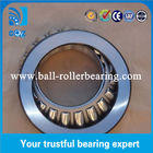 High Preformance Thrust Spherical Roller Bearing 29340 For Steel Machinery