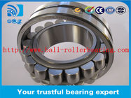 OD 30mm - 240 mm Open Spherical Roller Bearing Long Life Low Noise Free Sample