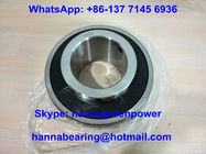 UC220 Radial Insert Ball Bearing Pillow Block Bearing 100x180x108mm