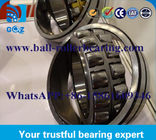 Size 30*72*19  / Spherical Roller Bearing 21306CC/W33  / Material GCr15