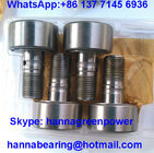 Stud Cam Follower Full Complement Needle Roller Bearing KRV35-PP-A