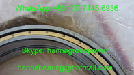 61852MC3 Thin Section Bearing 61852MA Rotary Drilling Machine 260 * 320 * 28 mm