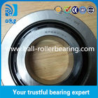 100% Japan Original Ceramic Balls EPB60-47 Deep Groove Ball Bearing