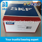 P5 Precision Split Outer Ring SKF 7318 BEMA / P5DBBVE575 Angular Contact Ball Bearing