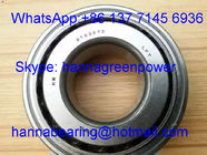 ST3579 7589839 03 / STS3572LFT  Automotive Differential Bearing / Tapered Roller Bearing