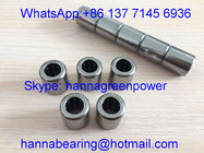TA1020Z / TA1020 / TAM1020 Shell Type Drawn Cup Needle Roller Bearing Shaft Dia. 10mm