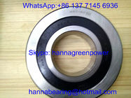B60-50 / B60-50P5A High Speed Ceramic Ball Bearings / Servo Motor Bearing EPB60-50 60x130x31 mm