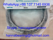 CR6016PX1 Single Row Radial Tapered Roller Bearing for Excavators