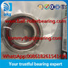 15 Degree Angular Contact Ball Bearing P4S Precision FAG B7003-C-T-P4S-UL Super Precision Ball Bearing