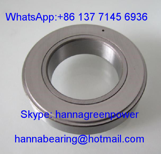 ASK40 / ASK50 / ASK60 Cylindrical Roller Bearing Freewheel Clutch / One Way Clutch Bearing