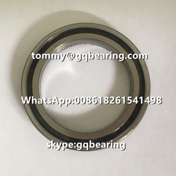 CSXAA010 CSXAA010-TV Polyamide Cage Four-point Contact Thin Section Bearing