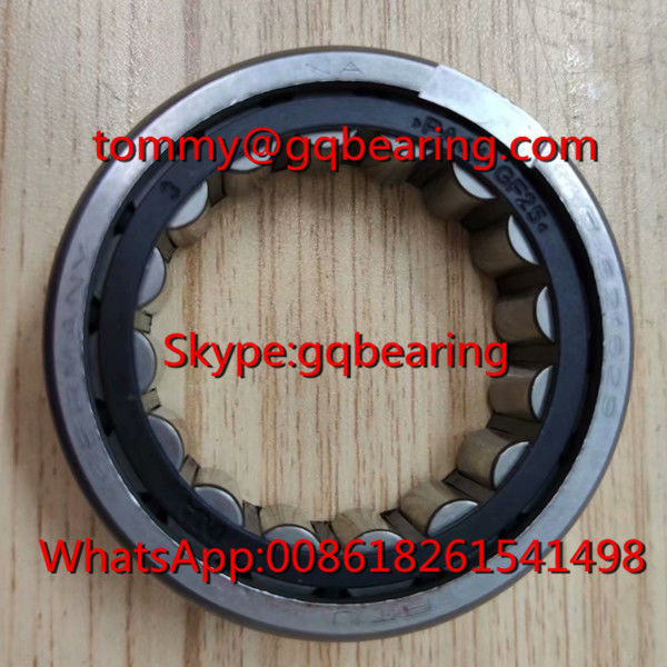 INA F-621629 Single Row Cylindrical Roller Bearing Without Inner Ring F-621629 Gearbox Bearing